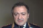 Call center della droga a Palermo, Ruperti: c'è chi faceva richiesta più volte al giorno