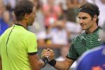 Tennis, Federer e Nadal per la prima volta insieme in doppio