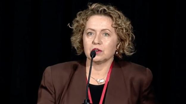 direttrice harvard, ricercatrice catanese, università di catania, Sabina Berretta, Catania, Società