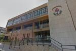 Ai domiciliari, il sindaco di San Filippo del Mela si dimette