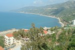 Porto di Santo Stefano, la nuova giunta approva il progetto a tempo di record