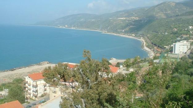 gara d'appalto, porto, Messina, Economia
