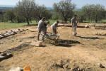 Teatro greco aperto a turisti e scuole: visite negli scavi ad Agrigento