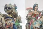 Polemiche al Carnevale di Sciacca, finale contestato: il verdetto può finire in tribunale