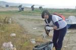 Sciacca, un riconoscimento per i cittadini che puliscono le spiagge