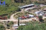 Messina, aziende, terreni e attrezzi confiscati a un'esponente dei clan
