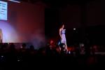 Palermo, una sfilata a sostegno delle donne ammalate di cancro - Video