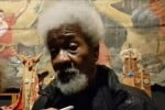 Migrazioni al contrario: partirà da Palermo la nuova opera del premio Nobel Soyinka