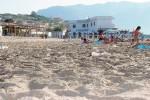 Vigilanza in spiaggia,il Comune di Alcamo stanzia 60 mila euro