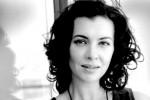 Ad Agrigento la magia portoghese di Teresa Salgueiro - Video