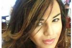 Trans senza permesso di soggiorno, trasferita in Sicilia dal Cie di Brindisi