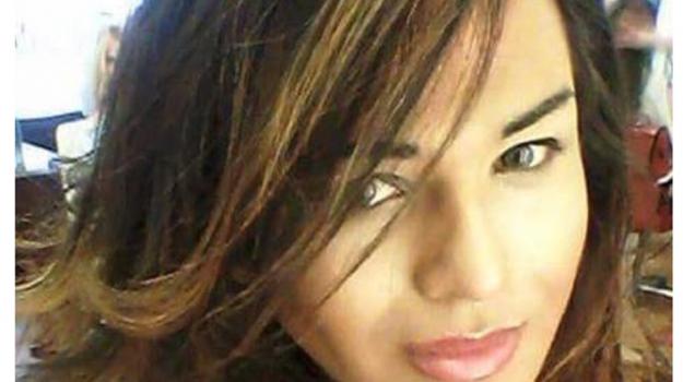 Trans senza permesso di soggiorno trasferita in sicilia for Regolarizzare badante senza permesso di soggiorno