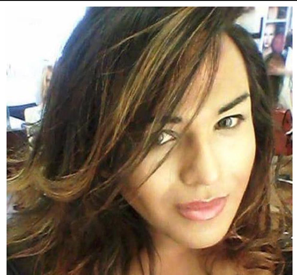 Trans senza permesso di soggiorno trasferita in sicilia for Matrimonio stranieri senza permesso di soggiorno