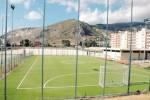 """Trapani calcio, rinnovo per la convenzione con il """"Sorrentino"""""""