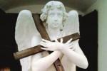 Caltanissetta, in mostra le opere dello scultore Tripisciano