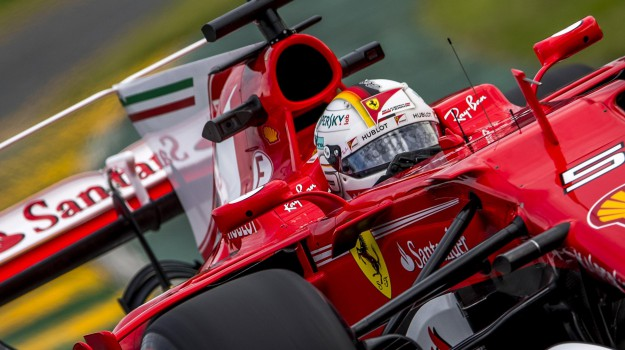 f1, Ferrari, formula uno, Sicilia, Sport