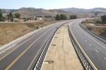 Agrigento-Caltanissetta, il ponte Petrusa sarà rimosso tra 10 giorni