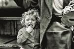 """A Roma la mostra-retrospettiva di Vivian Maier, la """"tata"""" con l'obiettivo - Foto"""