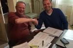 Il Palermo alla YW&F Global Limited Baccaglini: ecco chi acquisirà le azioni