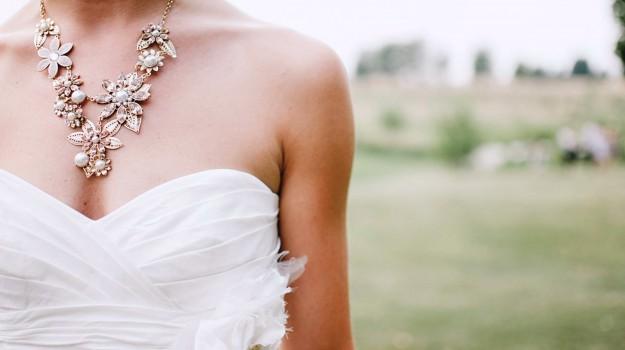 abito da sposa, etica, Sicilia, Società