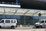 Truffa all'aeroporto, sequestro per oltre 3 milioni