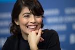 Alessandra Mastronardi scelta come ambasciatrice Chanel: è la prima italiana