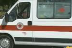 Rete ospedaliera, carenza di ambulanze nel Messinese
