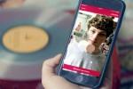 """Per gli ipovedenti, aggiunge anche suoni: nasce app che fa """"parlare"""" le foto"""