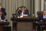 Maggioranza in crisi col voto segreto Manovra ferma all'Ars: oggi si riparte