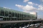 G7 di Taormina, negli aeroporti saranno ripristinati i controlli di frontiera