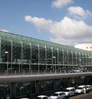 Aeroporto di Catania, approvato il bilancio: utile da oltre 8 milioni di euro
