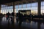 Aeroporto di Catania
