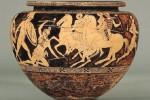 Agrigento-Londra andata e ritorno, a casa i reperti del British Museum - Le foto