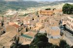 Atrio del seminario vescovile ad Agrigento, bando per i progetti