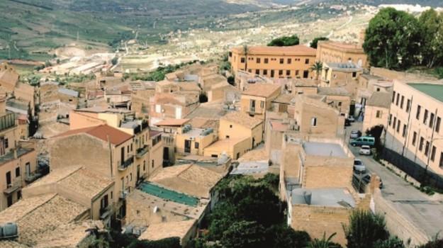venerdì santo, viabilità agrigento, Agrigento, Cronaca