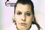 Evade i domiciliari per la seconda volta: arrestata a Castelvetrano