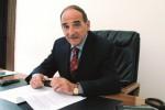 Palma di Montechiaro, il bilancio non è pronto