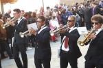 La Settimana Santa in provincia di Trapani raccontata dagli scatti dei lettori di Gds.it - Foto