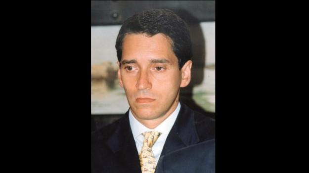 Sciacca, tribunale, Antonio Tricoli, Agrigento, Cronaca