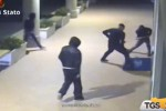 Scoperta banda di rapinatori a Catania e dintorni