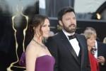 Ben Affleck e Jennifer Garner, il divorzio è ufficiale - Foto