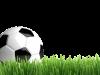 Coppa Italia, a tre giorni di distanza ecco la sfida tra Ragusa e avola