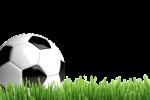 Calcio, rimpianti Canicattì: De Luca salva il Dattilo