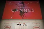 Nessun film italiano in gara, come sarà il Festival di Cannes