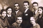 Dalla Sicilia a Roma la saga dei Capaci, famiglia anticonformista