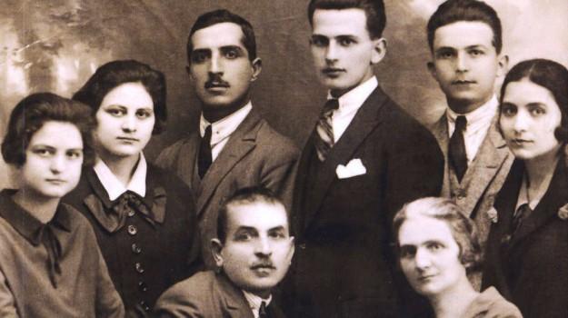 famiglia, saga, Sicilia, Cultura