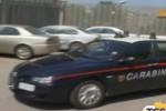 Uccisa dal vicino a Bagheria, il punto sulle indagini