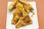 In pastella o alla giudìa: il carciofo giusto per ogni ricetta