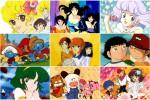 Indimenticabili sigle dei cartoni animati: le 25 più belle degli anni '80