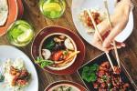 """Diete """"fai da te"""" e finte intolleranze: """"Gli italiani e il cibo, rapporto difficile"""""""